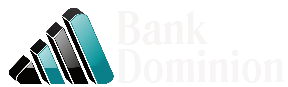 Bank Dominion